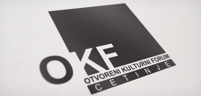 Apel autora i saradnika OKF-a i časopisa Ars
