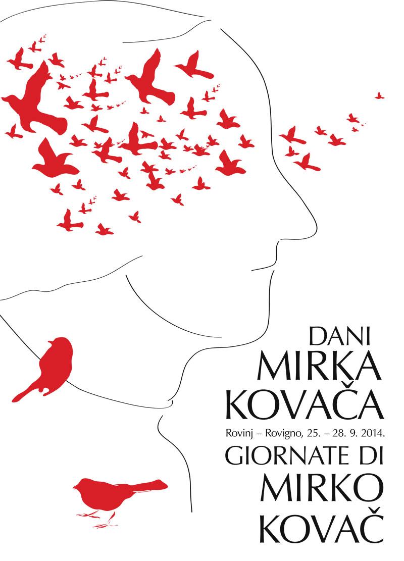 Dani-Mirka-Kovaca-B1-plakat-1