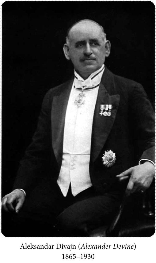 Alexander-Devine-1865–1930