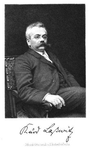 Nord_süd_1903_Kurd_Lasswitz-1