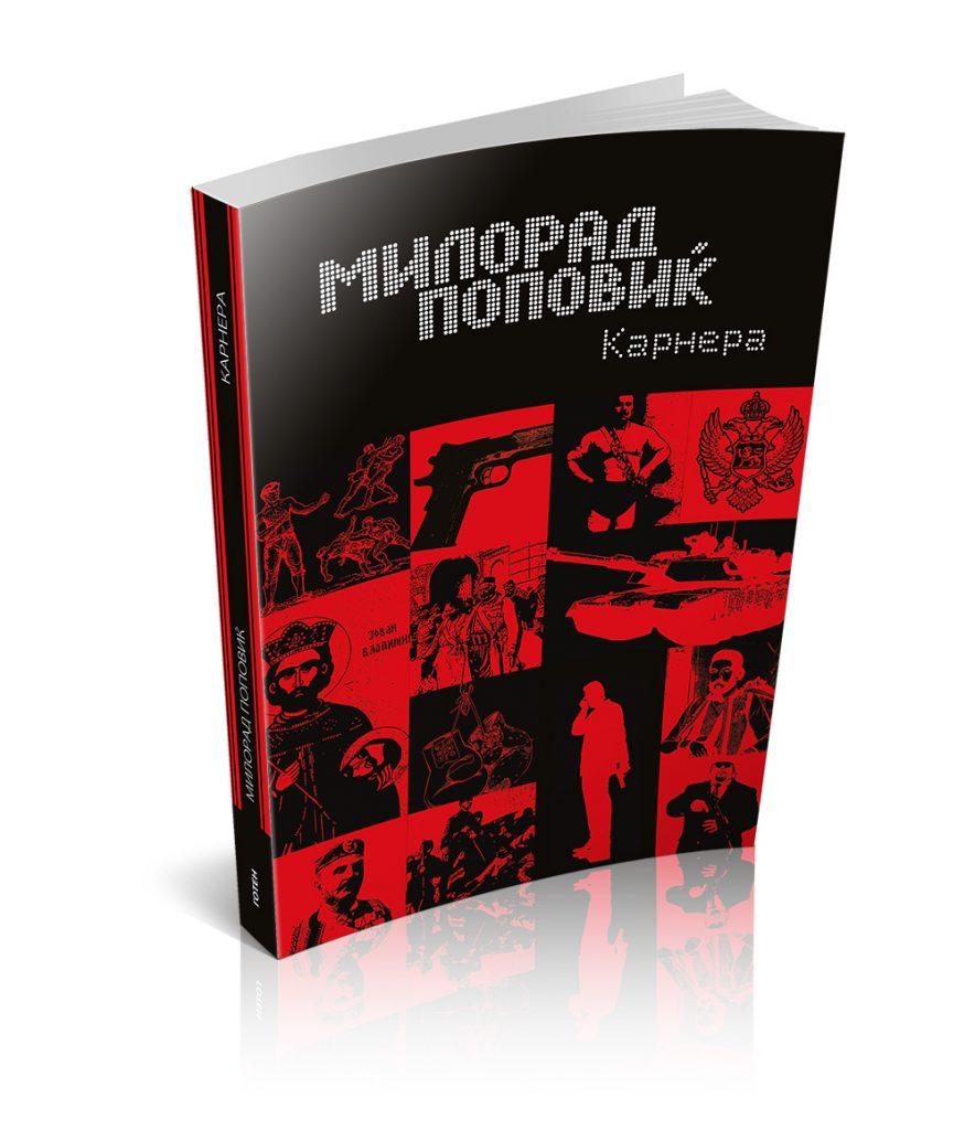 22. Milorad Popovic - Karnera_preview