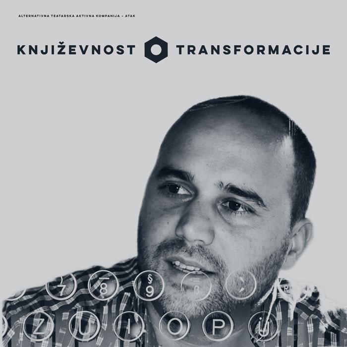 aleksandar-radoman-knizevnost-transformacije