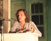 Crnogorski književnici gosti 16. izdanja Faro(pi)sa