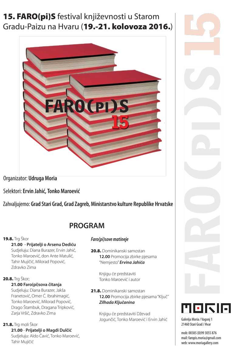 Plakat-Faropis15--okf-cetinje