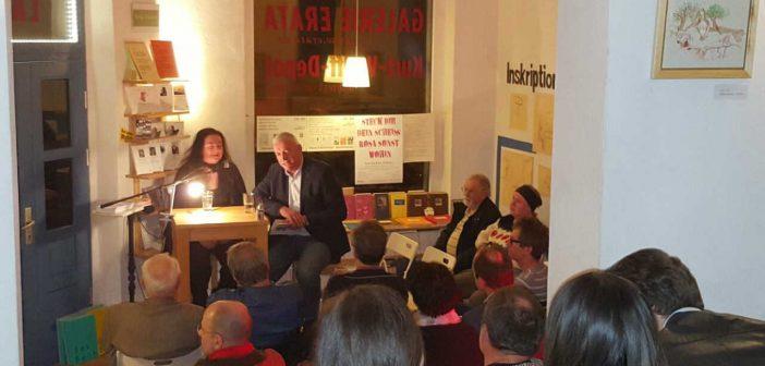 Završeno predstavljanje crnogorskih izdavača na Međunarodnom sajmu knjiga u Lajpcigu