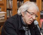 Preminuo Mladen Lompar
