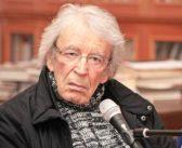 IN MEMORIAM: Mladen Lompar (1944 – 2017.)