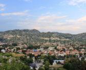 Književna rezidencija na Cetinju – pisci u prijestonici