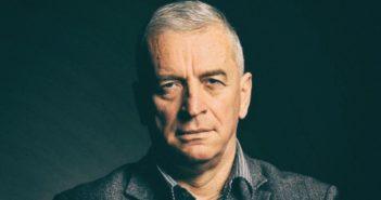 OKF i Pobjeda objavili novu knjigu Milorada Popovića
