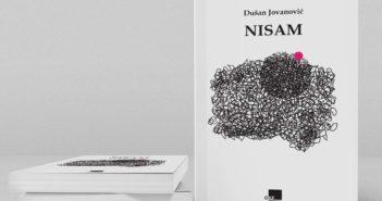 Dušan Jovanović  – NISAM