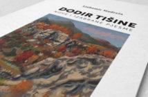 book cover okf cdnk