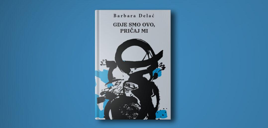 book okf cetinje